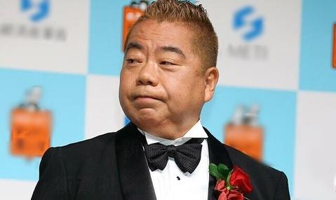 degawa tetsuro_0418