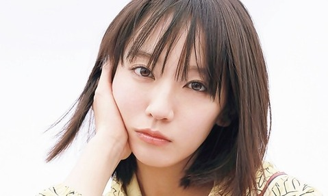 yoshioka riho_0706