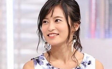 小島瑠璃子_top_0626