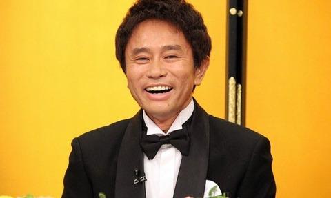 hamadamasatoshi_1125