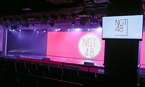 NGT48_0421