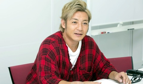tsuruno takeshi_0526