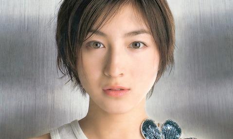 hirosue ryoko_0125