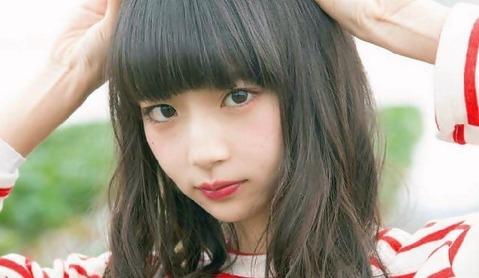 ogino yuka_0407