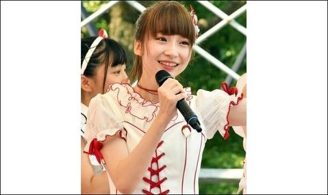 ogino yuka_1231