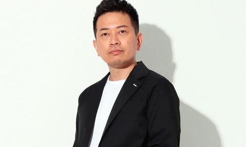 miyasako hiroyuki_1003