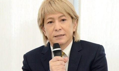 komura tetsuya_1015