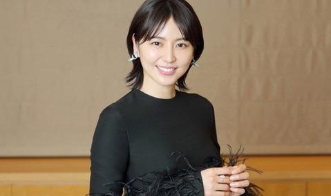 nagasawa masami_0919