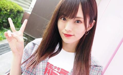 山本彩_top_0105