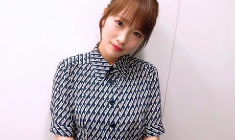 kawaei rina_0522a