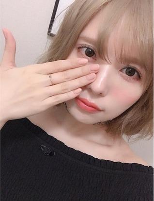 masuwaka tsubasa_031