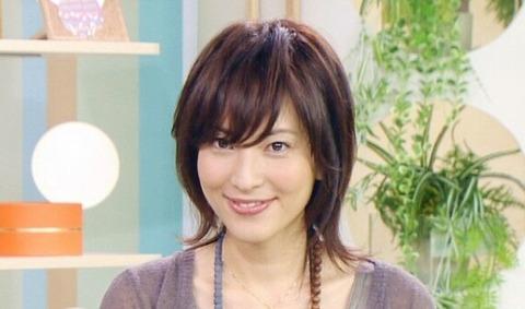 suzuki anjyu_0205