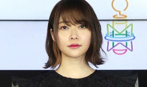 sashihara rino_top01