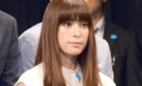 uehara takako_0515b