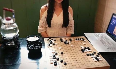 kokukaka_0304