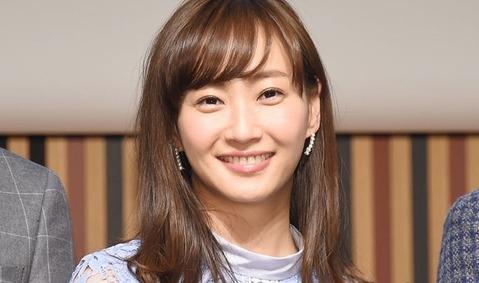 fujimoto miki_1012