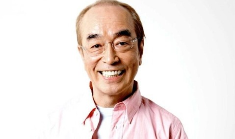 shimura ken_0329
