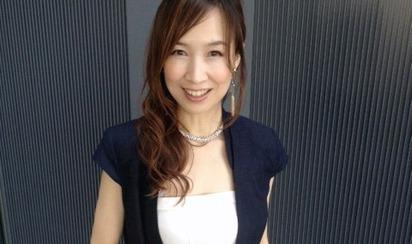 moriguti hiroko_0412