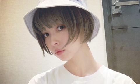 mogami moga_0127