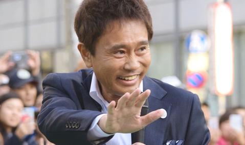 浜田雅功_1020
