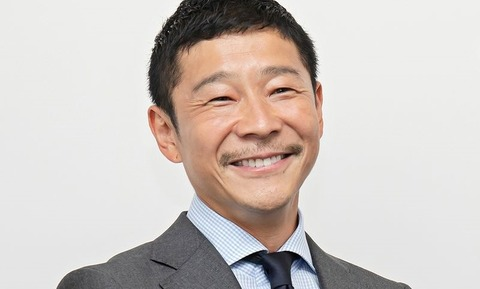 zozomaesawa