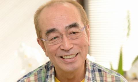 shimura ken_04