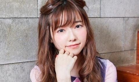 simazakiharuka_0218