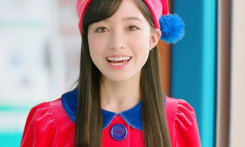 hashimotokanna_1129