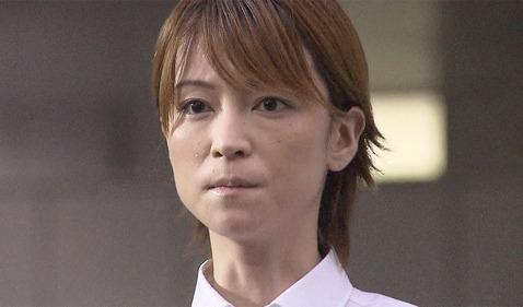 yoshizawahitomi_1130