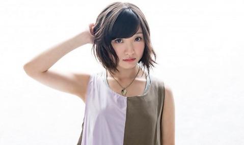 ariyasumomoka_0115