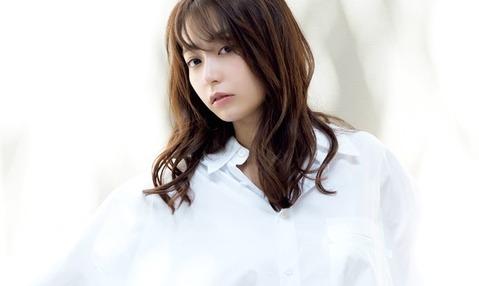 ugaki misato_0812