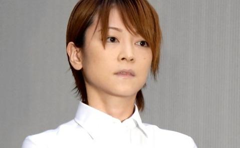 yoshizawahitomi_1116