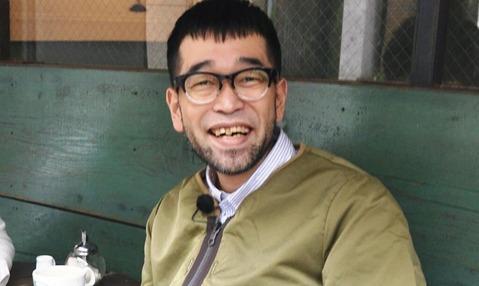 makihara nori_0215