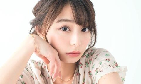 ugaki misato_0215