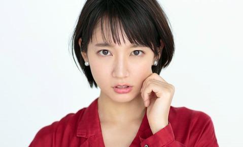 yoshiokariho_0222