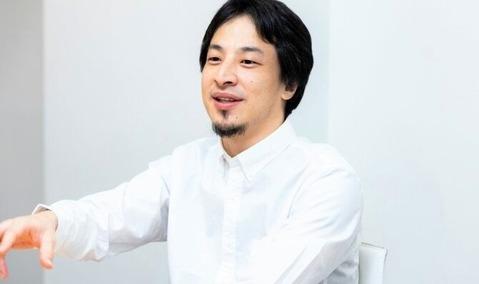 hiroyuki_0823