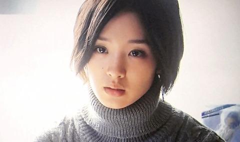 goriki ayame_0419