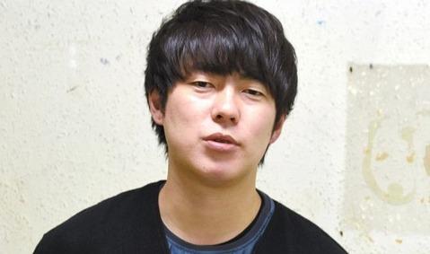 muramoto_0604