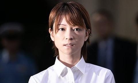 松本人志、吉澤ひとみに「性格的にだらしない」