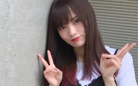 山本彩_top_0731