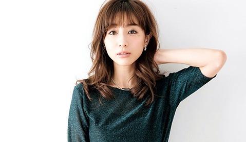 田中みな実_top_0915