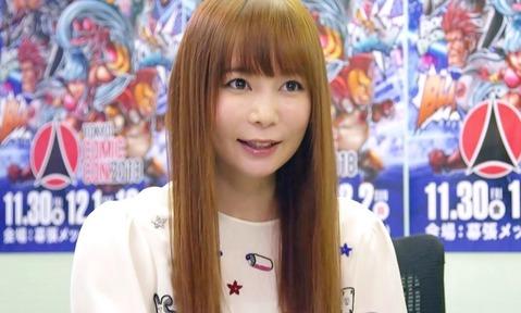 nakagawa shoko_0505