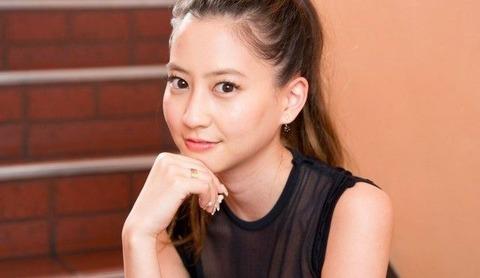kawakita mayuko_0107