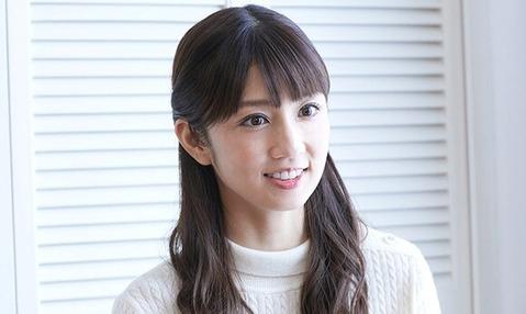 ogura yuko_0313b