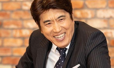 ishibasjhi takaaki_0819