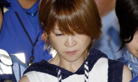 吉澤ひとみ_top_0913