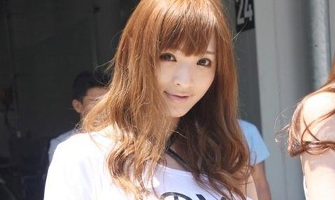 sato kayo_0213