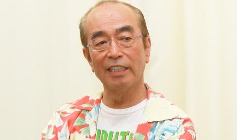 shimura ken_0724