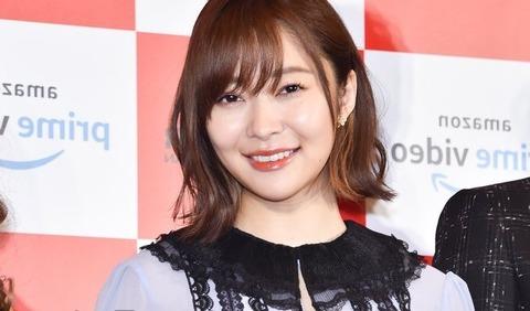 shashihara rino_0103