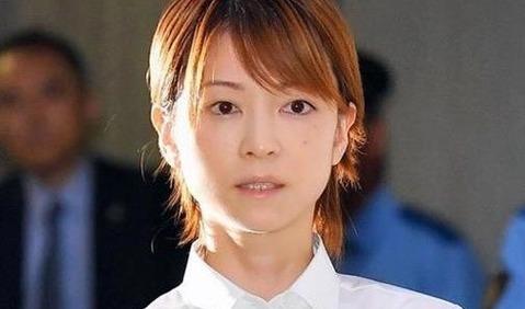 yoshizawa hitomi_0613